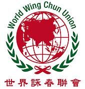 Wold Wing Chun Union